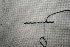 Ac&Arta: Tehnici de brodat. Puncte de cusatura. Partea 3 Romani, Blouse, Blouses, Woman Shirt, Hoodie, Top
