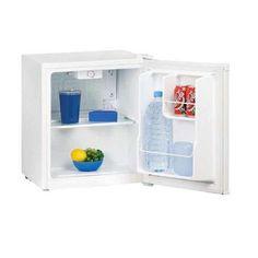 llll➤ Der Exquisit KB 05-4 Kühlschrank Test ✔ mit Bildern, Vor- bzw. Nachteilen und Preisvergleich.