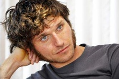 Google Image Result for http://bikeracingnews.co.uk/images/stories/guy_martin_talks_about_his_love_of_racing.jpg