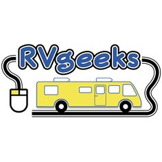 Another great resource for all things RV. How too, tips/tricks, videos.. How-To RV Videos From Long-Term Full-Timers