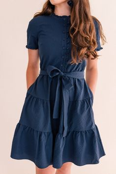 Modest Dresses, Modest Outfits, Stylish Dresses, Simple Dresses, Classy Outfits, Cute Dresses, Casual Dresses, Dress Outfits, Short Dresses