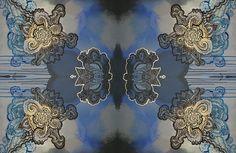 maggiepiu's patterns