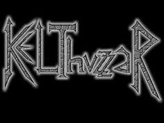 Kelthuzzar - Dumni Synowie Gromu #folkmetal