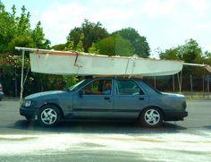 Per quest'anno non cambiare stessa spiaggia stesso mare...  Autostrada - Ore 13.00  #rubinoland