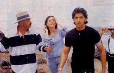 What is Kareena Kapoor Khan's Confession After 16 Years in the Industry? , http://bostondesiconnection.com/kareena-kapoor-khans-confession-16-years-industry/,  #HrithikRoshan #KAHONAPYAARHAI #KareenaKapoor