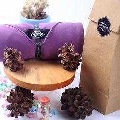 Dusty Purple! Launching sabtu 9 April #squaresyarihijab # ...