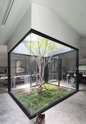 ASWA Studio architecture-desi... #architecture #architect #architecturaldesign #... - Dream Homes ☆☆RoomDesigns -   #architect #architecturaldesign #Architecture #architecturedesi #ASWA #Dream #homes #RoomDesigns #studio