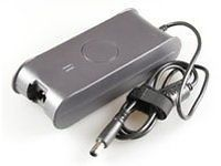Dell AC-Adapter 3 Pin, MK947, 450-16683, YY20N, 450-16681, 6GYVK, 450-18119