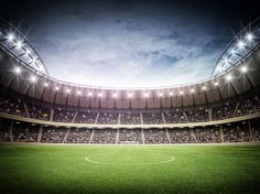 Time to blow the final whistle on the football play-offs http://thefuriousengineer.com/time-blow-final-whistle-football-play-offs/?utm_campaign=coschedule&utm_source=pinterest&utm_medium=The%20Furious%20Engineer&utm_content=Time%20to%20blow%20the%20final%20whistle%20on%20the%20football%20play-offs #football #playoffs
