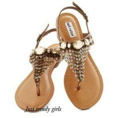 sandals 9 s