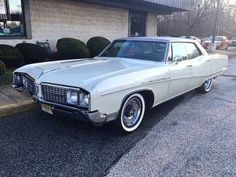 Displaying 3 total results for classic Buick Electra 225 Vehicles for Sale. Electra 225, Buick Electra, Buick Lesabre, Buick Skylark, Retro Cars, Vintage Cars, Buick For Sale, Buick Models, Old School Cars