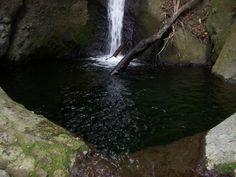 OJO DE AGUA Waterfall, Wallpaper, Outdoor, Beautiful, Hairstyles Wavy Hair, Eyes, Fuentes De Agua, Naturaleza, Outdoors