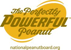 National Peanut Board Fuel for Food Banks Twitter Party