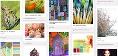 Why Pinterest Should Matter to You
