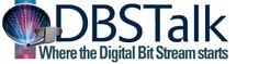 Diagnostic / Error Codes & Solutions - DIRECTV Tips and Resources - DBSTalk