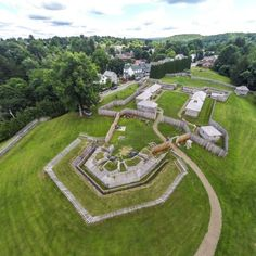 Build a Fort Workshop! Join us for some family fun on Sunday, May from Star Fort, Build A Fort, Seven Years' War, Old Fort, American Revolutionary War, Fortification, Historical Architecture, Local History, Old Buildings