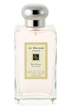Jo Malone™ Red Roses Cologne (3.4 oz.) | #Nordstrom #falltrends