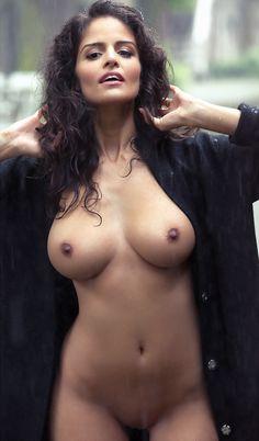Accept. Nude norway fotomodel gallery