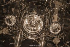 Ducati, Yamaha, Auckland New Zealand, Yachts, Tech News, Sports News, Biking, Portal, Boats