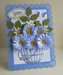 Beautiful card!