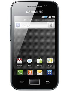 Screen unlock CM Security swipe 9 dots of Samsung Galaxy Ace phone… Samsung 1, Samsung Galaxy, Compare Mobile Phone Deals, Google Talk, Cell Phones For Seniors, Top Computer, Mobile Phones Online, Galaxy Ace, Cell Phone Plans