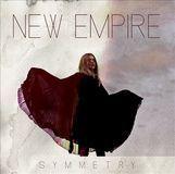 Symmetry [CD]