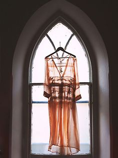 Free People FP New Romantics Riviera Embroidered Dress at Free People Clothing Boutique
