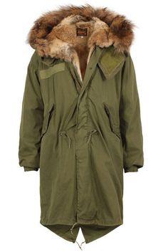 Die 112 besten Bilder von Jackets   Fashion online, Jacket und Jackets 624a6a162a