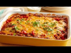 12 Easy Dinner Recipes - Easy Food Recipes To Make At Home #5 - YouTube