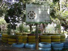 Jardim Público - Bragança Paulista/SP | por valtencirmoraes