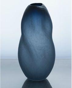Anemone av Kari Mølstad