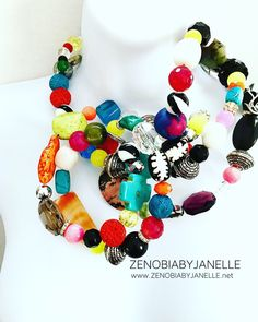 A fiery mix of gemstones all wrapped into one stylish piece of wearable art! Exclusive Collection, Jewelry Branding, Lovers Art, Wearable Art, Jewelry Design, Gemstones, Stylish, Fashion, Moda