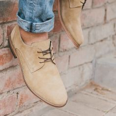Buy Footwear Online from Love Warrior Love Warriors, Mens Outfitters, Shoes Online, Leather Shoes, Men's Fashion, Essentials, Menswear, Footwear, Store