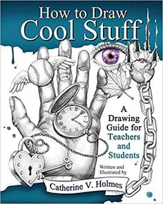Looking for Really Cool Presents for 12 Year Old Girls? Look no further, this is the hottest list of gift idas for a twelve year old girl. Cool Stuff, Easy Stuff To Draw, Kid Stuff, Shadowhunters Drawing, 11 Year Old Christmas Gifts, Christmas 2016, Christmas Carol, Drawing Skills, Drawing Guide