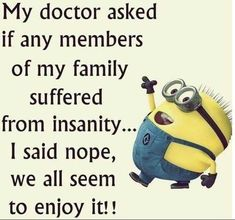 59 Best Ideas For Funny Cute Jokes Humor Minions Quotes Minion Photos, Funny Minion Pictures, Funny Minion Memes, Minions Quotes, Funny Photos, Minions Pics, Minion Humor, Minion Sayings, Humorous Sayings