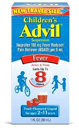 Moneymaker Advil & Glade and Free Paper Towels at CVS, Starting 11/24!