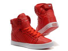 SUPRA 518 high help women shoes (18) , wholesale for sale  68 - www.hats-malls.com