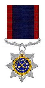 British Indian Order of Merit Medal Military Signs, Military Orders, The London Gazette, Military Divisions, Order Of Merit, Army List, Service Medals, India Independence, Indian Army