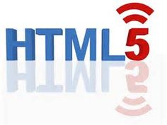 "The World Wide Web Consortium (W3C) has announced that the specifications for HTML5and Canvas 2D are finally feature complete. This, the W3C notes, means that developers now have a stable target ""for implementation and planning."""