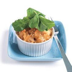 Mac, Chard recipes and Cheese on Pinterest
