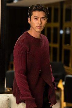 Hyun Bin, Ji Chang Wook, Asian Actors, Korean Actors, Korean Celebrities, Celebs, Scene Couples, Robin, Seo Joon