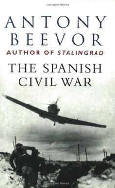 The Spanish Civil War. Spanish, The Past, Novels, Author, War, London, Amazon, Amazons, Riding Habit