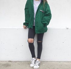 Find More at => http://feedproxy.google.com/~r/amazingoutfits/~3/tLEYW7jT9Dc/AmazingOutfits.page