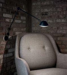 Wandleuchten Retro Loft Knob Schalter Wandleuchter Lampe Minimalistischen Gang Bett Balkon Cafe Home Mini Dekorative Wand Leuchte Beleuchtung Lampen & Schirme