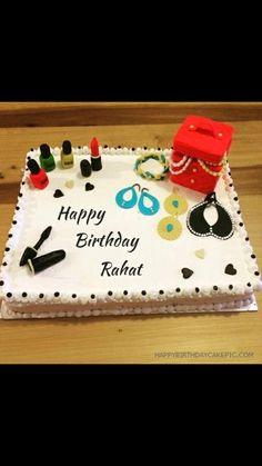 Happy Birthday Pooja Images Happy Birthday Names Happy Birthday