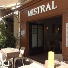 Mistral Bistro Moderne, L'Isle-sur-la-Sorgue: 615 Bewertungen - bei TripAdvisor auf Platz 5 von 145 von 145 L'Isle-sur-la-Sorgue Restaurants; mit 4,5/5 von Reisenden bewertet.