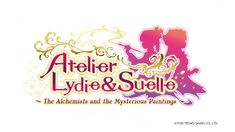 Atelier Lydie and Suelle: the Alchemists and the Mysterious Paintings Reveals Another Story Trailer