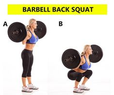 Shape up your lower body with these different squats variations. These top lower body squats position work fast to get you a toned buttocks, flat abs, and slim legs. Best squats workouts for women to try everyday. Health Essay, Health Tips, Body Squats, Squat Variations, Cellulite Remedies, Squat Workout, Fitness Inspiration Quotes, Back Exercises