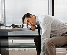 Swedish clinicians are linking GlaxoSmithKline's 2009 Pandemrix vaccine to immune-related neurological diseases, including increased risk of developing narcolepsy in young adults. http://www.naturalnews.com/043665_swine_flu_vaccine_narcolepsy_scientific_research.html