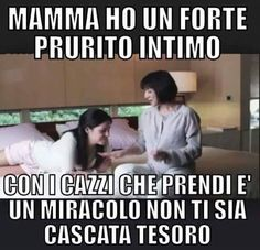Funny Images, Funny Pictures, Italian Humor, Twisted Humor, Comedy, Lol, Motivation, Memes, Quotes